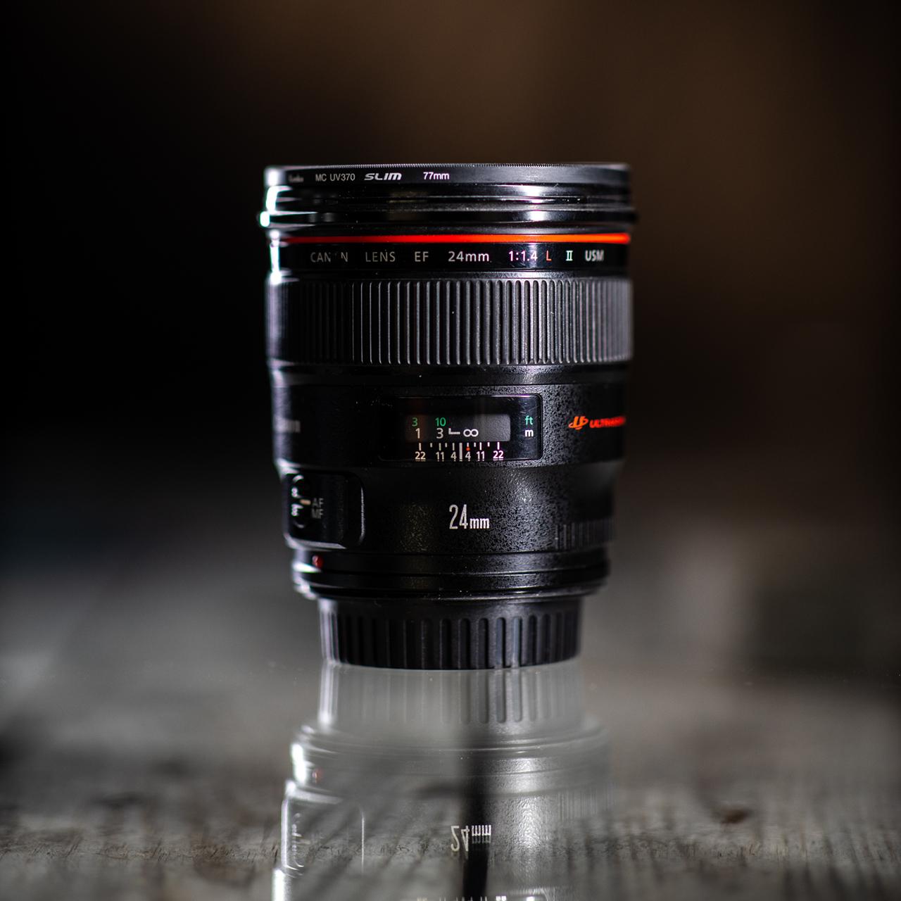 Filmavdelningen_Canon_24mm_Optik_ståendes_Hyr_Sundsvall_START kopiera
