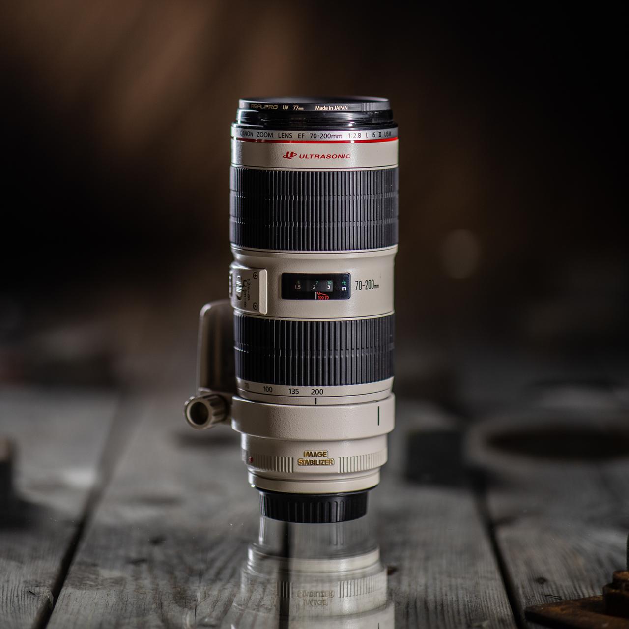 Filmavdelningen_Canon_70-200 mm_tele_optik_ ståendes_Hyr_Sundsvall_START kopiera