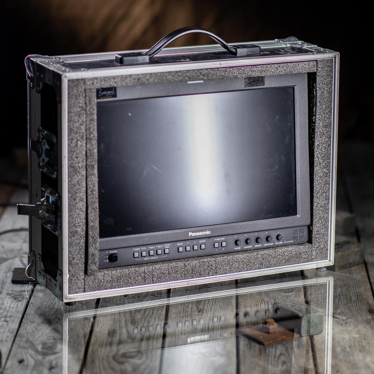 Filmavdelningen_Monitor_Panasonic_regi_SDI_Hyr_Sundsvall_START 1.2 kopiera