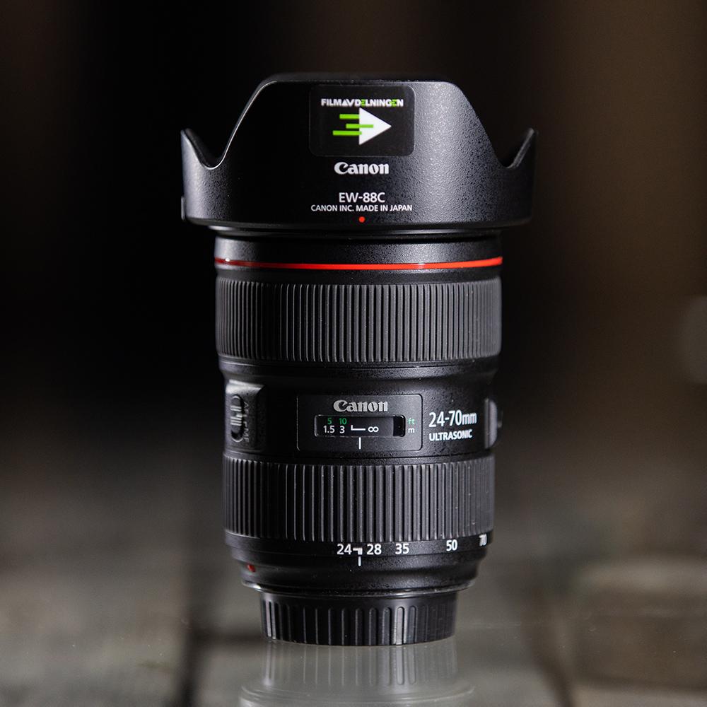 1-Canon_24-70_Filmavdelningen-181668