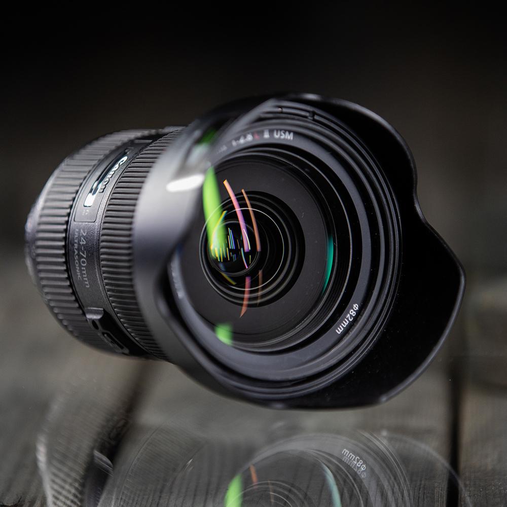 Canon_24-70_Filmavdelningen-181671