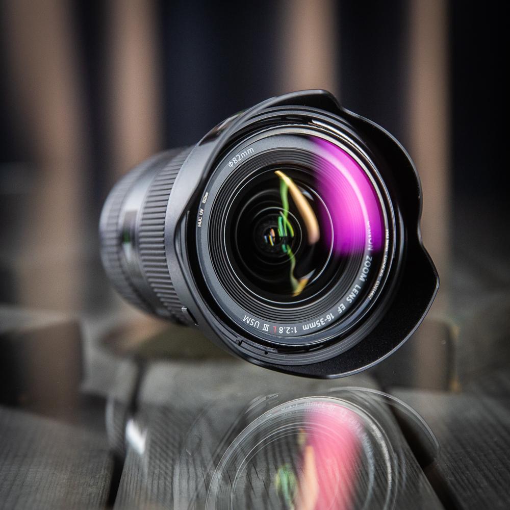 Hyr_Canon-EF16-35MKIII_Filmavdelningen-182330