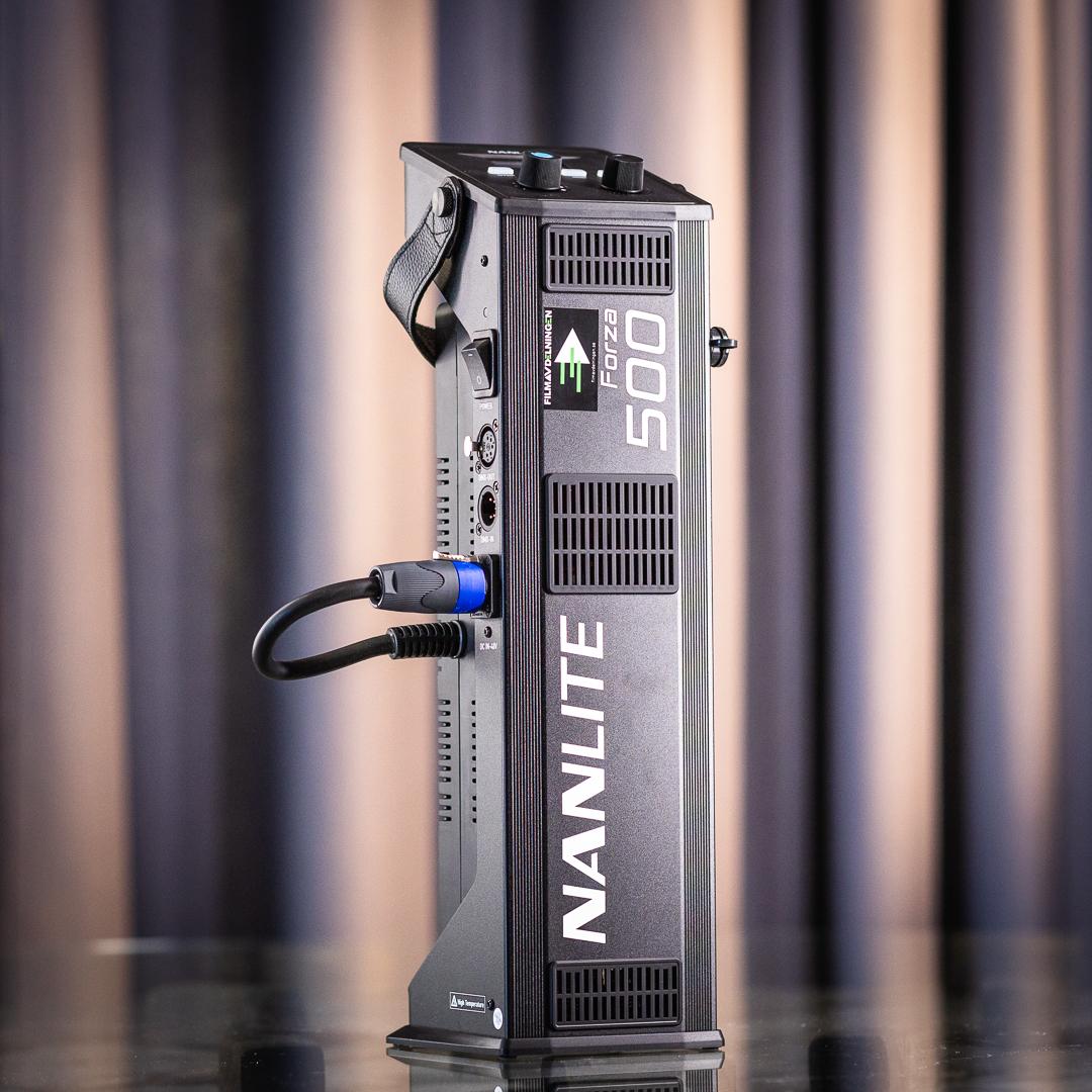 Nanlite_Forza500_filmavdelningen_Sundsvall_hyra-17