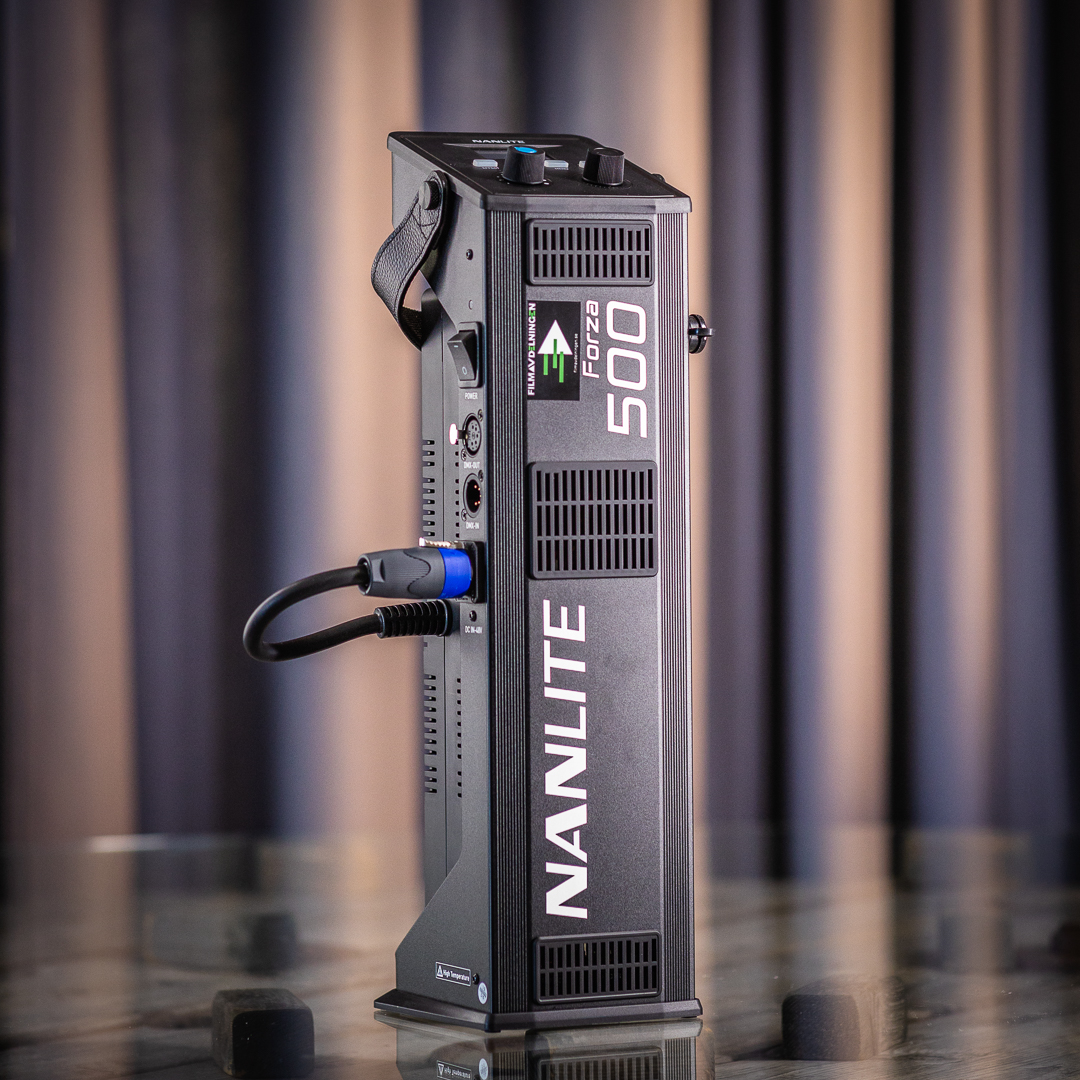 Nanlite_Forza500_filmavdelningen_Sundsvall_hyra-18