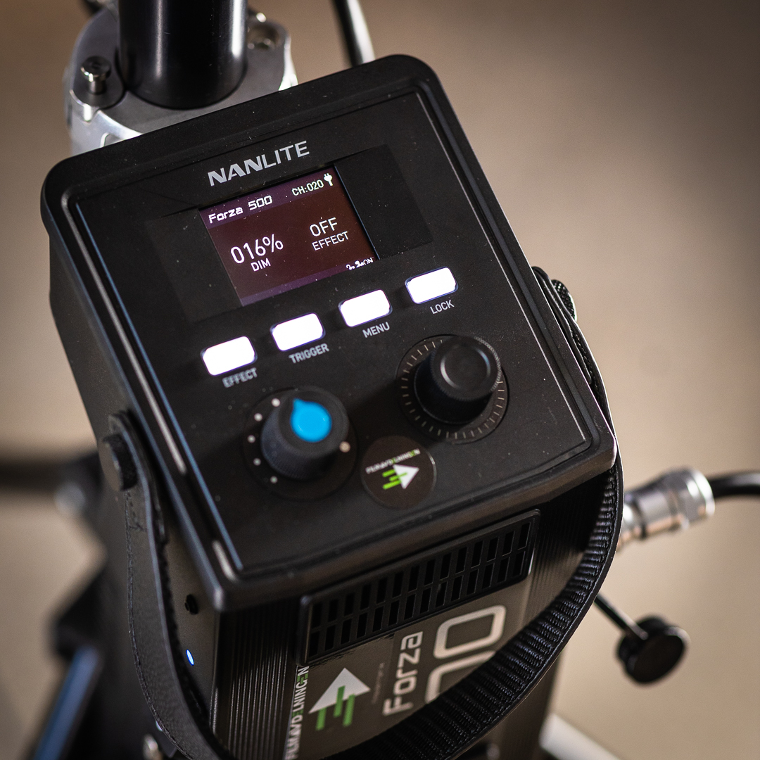 Nanlite_Forza500_filmavdelningen_Sundsvall_hyra-36